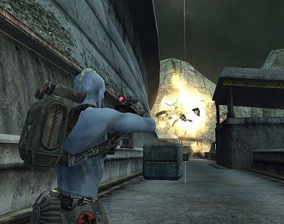 Jogo Rogue Trooper Redux 2006 Site: Jogo sem vírus IMG 2