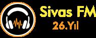 Sivas FM