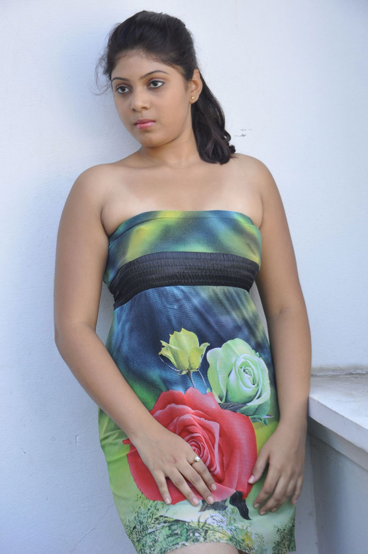 Actress Haritha Hot Photo Shoot Stills at Buchibabu PM ...  Actress Haritha...