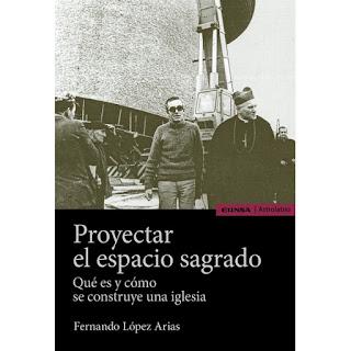 https://www.claret.cat/es/libro/PROYECTAR-EL-ESPACIO-SAGRADO-843133276