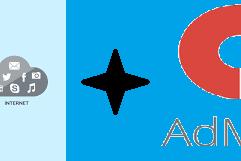 Kumpulan Aplikasi VPN untuk Nuyul Admob