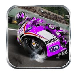 Motogp Racing Top Bike 3D Apk Mod v1.0 For Android