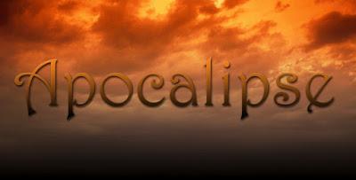 Assuntos de interesse de todos. Anúncio Tudo sobre a Bíblia   A origem da Bíblia   explicações bíblicas,assuntos bíblicos polêmicos, estudos bíblicos,material para pregadores e oradores, filmes completos e vídeos,Curiosidades Bíblicas,analises de profecias,final dos tempos,com analise profética.