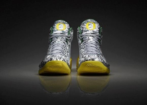 competitive price f9b0f 61e48 ... Georgetown Hoyas  Nike Hyperduck 2013 - Oregon PE  air jordan xx9 low  jimmy butler pe  Air Jordan 28 – Armed Forces Classic ...