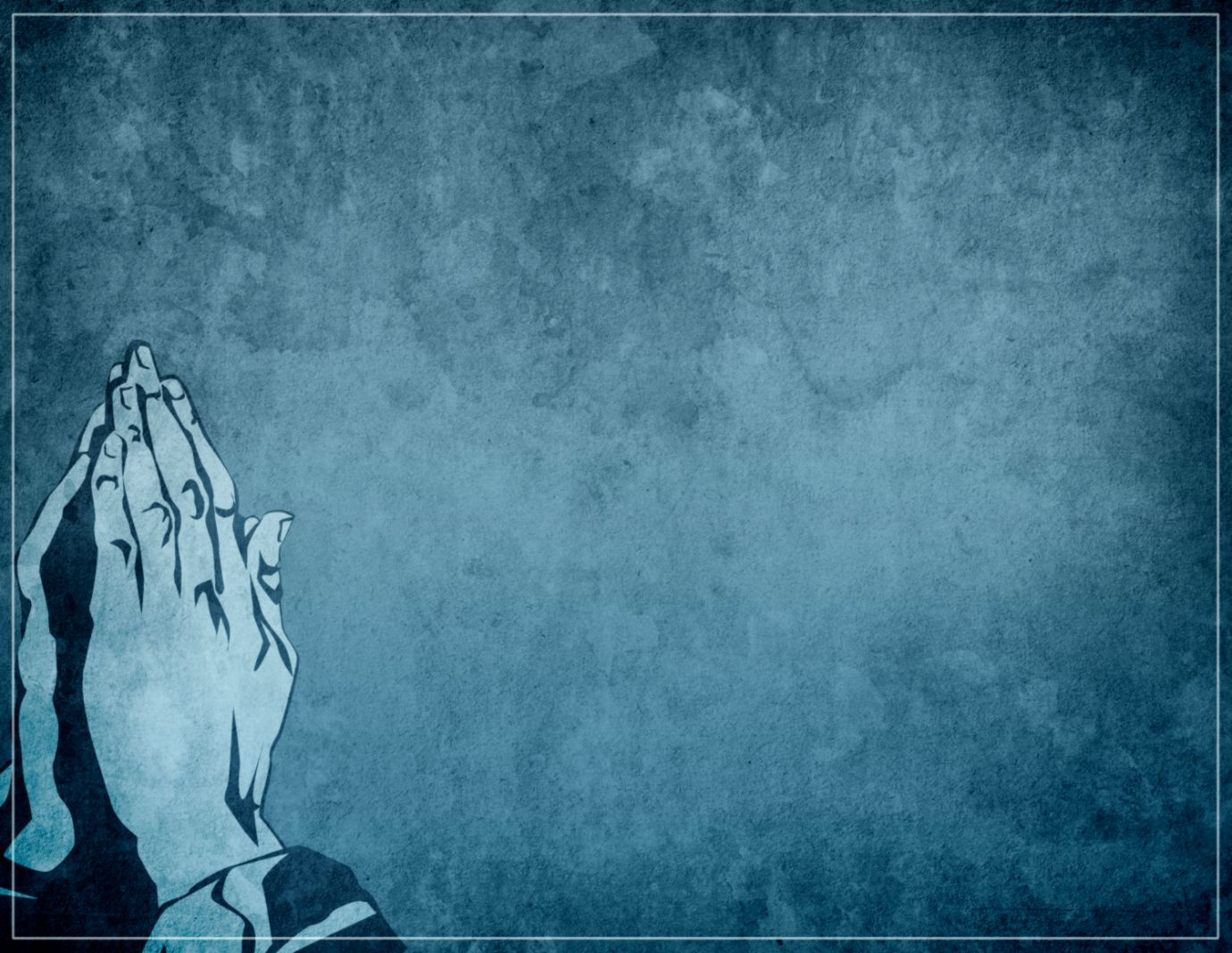 Religious Powerpoint Backgrounds Wallpapers Galery