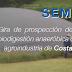 Consorcio Lechero realizará seminario sobre gira técnica Biogás