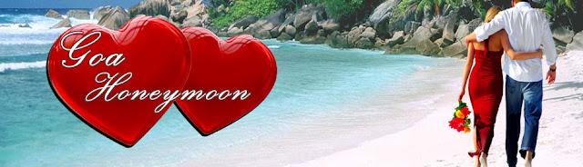 Shimla Honeymoon Package, Car Rental Shimla, Manali, Kinnaur, LahaulSpiti