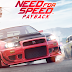 [13.2 GB] Download NFS Payback PC Repack Version