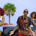 Watch and Download Tekno Go | Mp4 Download