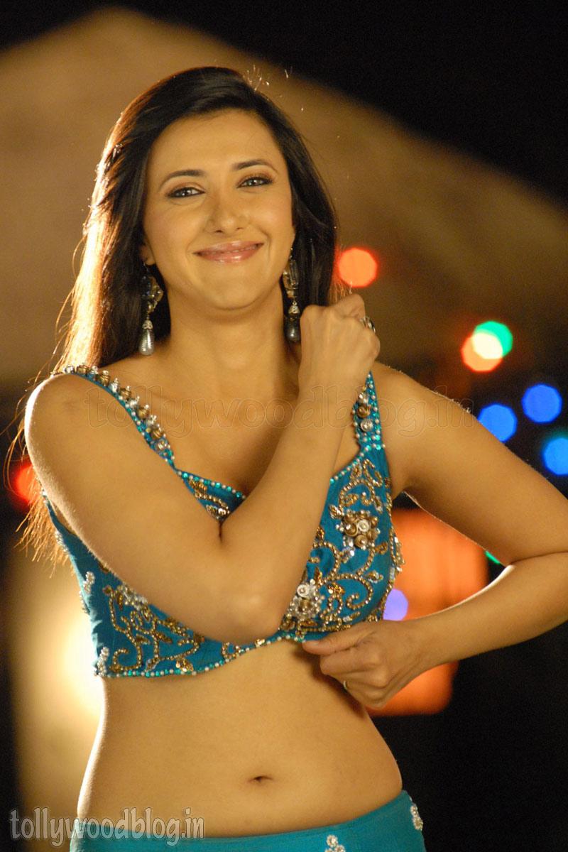 Sakshi Shivanand nudes (98 images) Sideboobs, Twitter, braless
