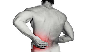 pain relief in tramonto az - Chiropractic Rehab and Neurology