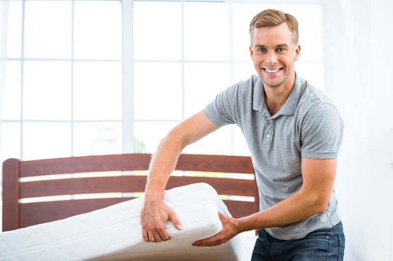 mattress sale nunawading