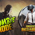 Gaming Guruji Blog : Download PUBG mobile zombie mode v.0.11.5 for Any Android Phone New Version Download Link