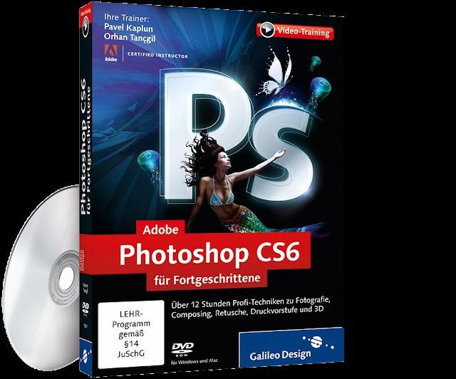 تحميل فوتوشوب cs6 كامل برابط مباشر, تحميل فوتوشوب photoshop pro cs6,تحميل فوتوشوب CS6 مجاناً, Adobe Photoshop CS6 free Download, تحميل فوتوشوب photoshop pro cs6 مجانا, تنزيل فوتوشوب 6, تنزيل فوتوشوب photoshop pro cs6,