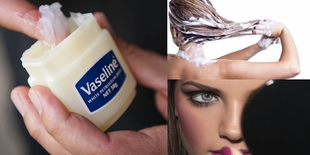 The 12 Best Kept Secrets About The Use Of Petroleum Jelly. Don't Miss Out!