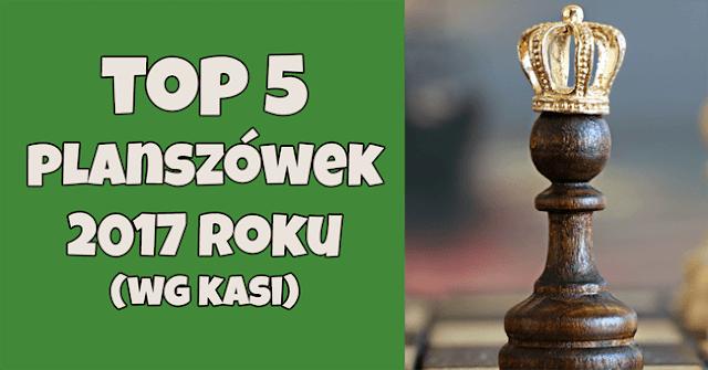 http://www.planszowkiwedwoje.pl/2018/01/top-5-planszowek-2017-roku-wg-kasi.html