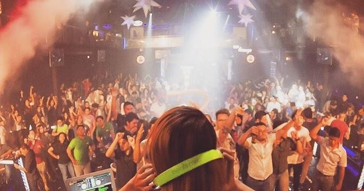 Cebu Nightlife: 10 Best Nightclubs and Bars 2017 ...