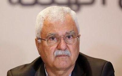 George Sabra