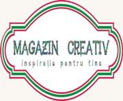 http://magazincreativ.ro/
