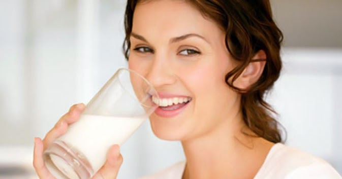 Susu Bebelove Bikin Bayi Gemuk & Berat Badan Naik?