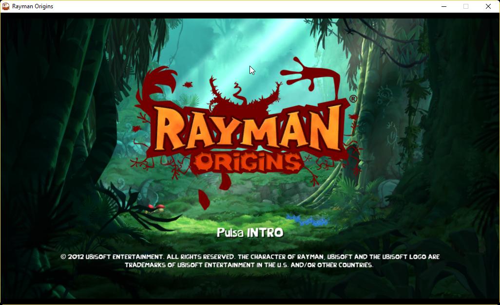 2016-12-11%2B19_32_40-Rayman%2BOrigins.png