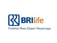 PT Asuransi BRI Life - Recruitment For D3, Fresh Graduate, Experience Bancassurance BRI Group April 2019