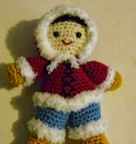 http://www.ravelry.com/patterns/library/amigurumi-crochet-pattern-little-eskimo