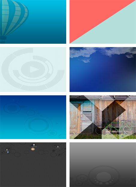 تحميل خلفيات فوتوشوب للتصميم المجموعة الرابعة مجاناً, Photoshop Backgrounds free Download, Photoshop Backgrounds for design Group NO 4 free Download