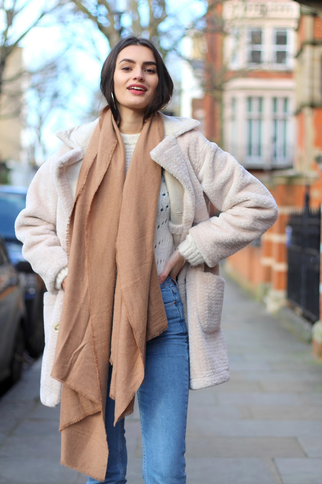 peexo personal style blog