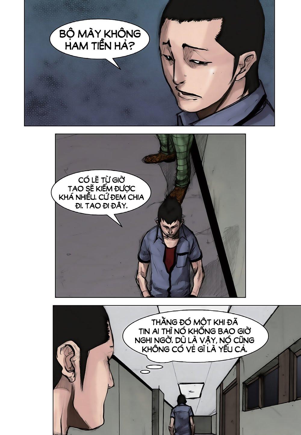 Tong phần 1-14 trang 11