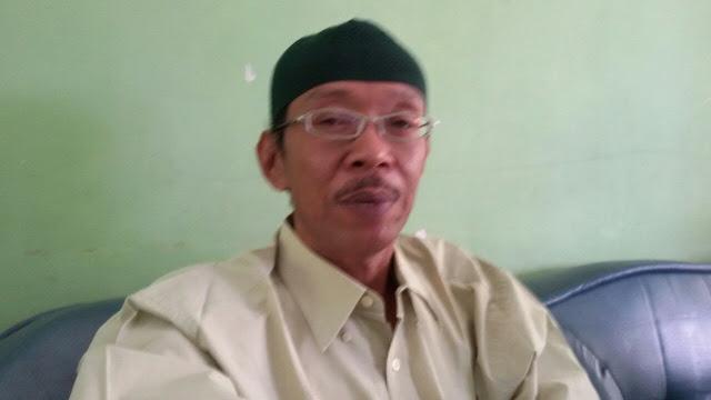 PPP Tentukan Kandidat Cabup Lewat Rakercab