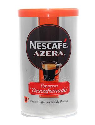 Nescafé Azera