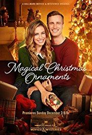 Watch Magical Christmas Ornaments Online Free 2017 Putlocker