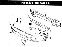 subaru impreza and outback 1993 2002 parts online manual. Black Bedroom Furniture Sets. Home Design Ideas