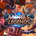 Kumpulan Game MOBA Terbaik Di Android