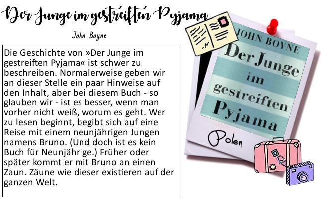 https://miss-page-turner.blogspot.com/2017/07/darf-ich-ein-holocaust-buch-kritisieren.html