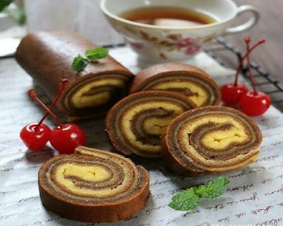 https://rahasia-dapurkita.blogspot.com/2017/10/resep-membuat-lapis-legit-roll-cokelat.html