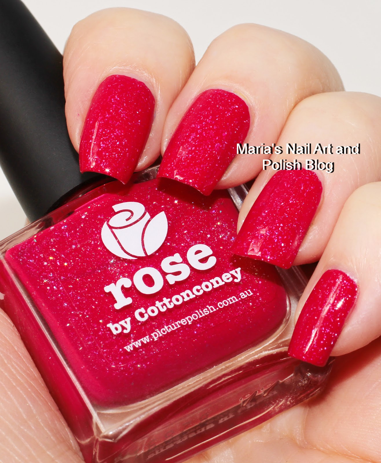 Find great deals on eBay for nail polish rose. Shop with confidence.