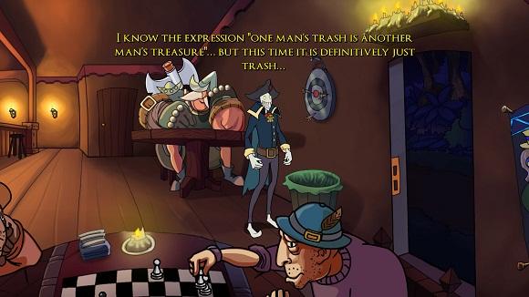 darkestville-castle-pc-screenshot-www.deca-games.com-4