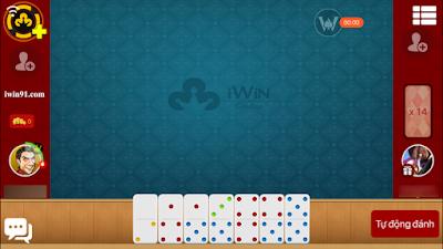 huong dan co domino