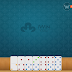 Hướng Dẫn Chơi Game Cờ Domino Trong Game iOnline Mobile