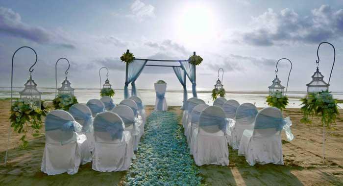 Lowongan Kerja ADM Wedding Organizer