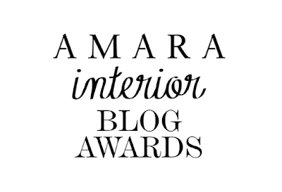 mamasVIB press section | as seen in | mamasVIB blog | bonita turner | fashion editor | stylist | bonita | bonnie turner | mamasvib blog | tots top 500 blogger | mummy blogs | as sen in | press | now magazine | journalist | magazine | press | blog awards | amara blog awards | interior blog awards | blog award finalist