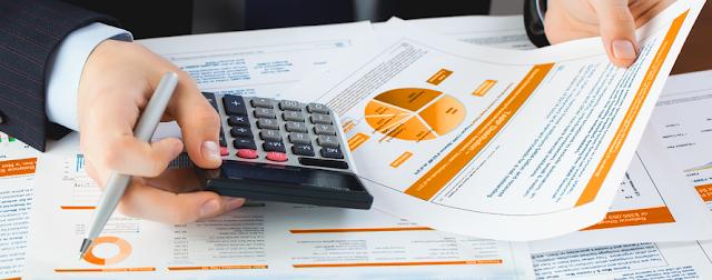 CCL pide eliminar los sistemas de pagos adelantados del IGV