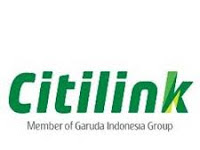LOWONGAN KERJA IT Support PT. CITILINK INDONESIA
