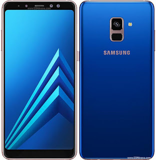 hp android terbaik untuk game, hp terlaris di dunia, hp android terbaru 2018 merk hp terbaik di dunia,