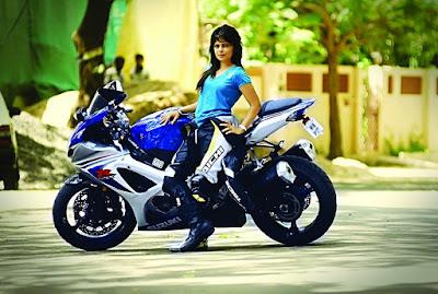 Top 20 Hottest Sports Women in India Alisha Abdullah