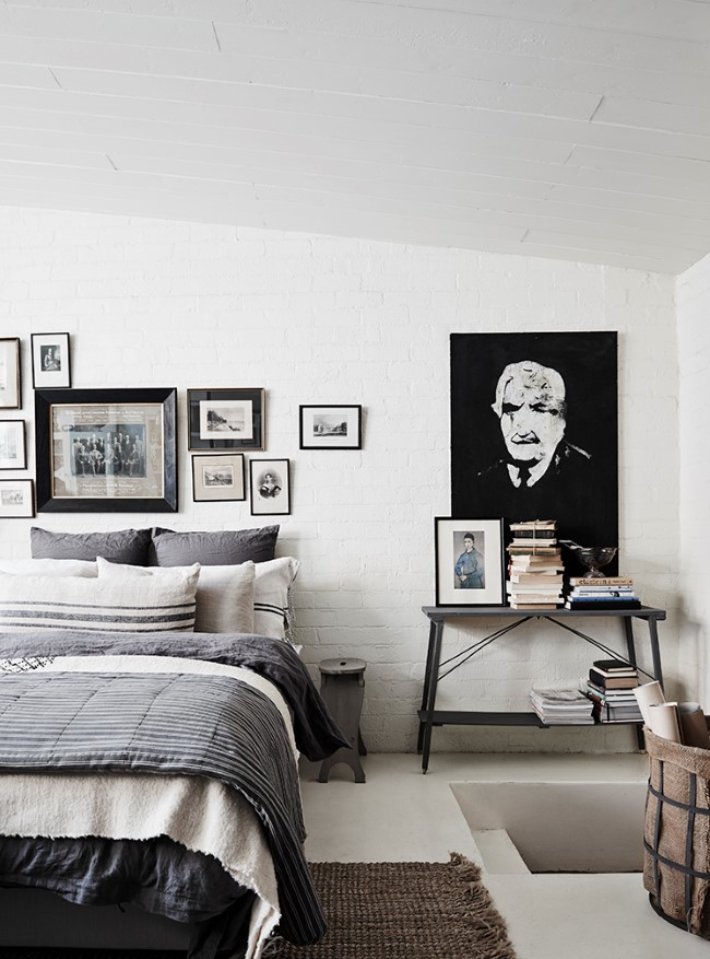 Rebajas bohemias en Zara Home