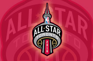 Fantasy Basketball All-Stars