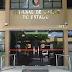 Obras públicas são fiscalizadas pelo TCE da Paraíba